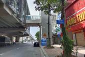 Cần bán lô đất: Rẻ, đẹp đường Hồ Tùng Mậu Từ Liêm Hà Nội 89m2