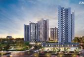 Bán căn hộ 2PN mặt tiền Nguyễn Văn Linh trả trước 620 triệu