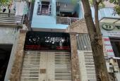 Cho thuê nhà KĐT Làng Việt Kiều Châu Âu, Hà Đông, DT 80m2, 4 tầng, view hồ thoáng mát. Giá 25 tr/th