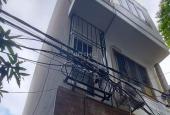 Siêu hot! Bán nhanh tòa CCMN cho thuê tại Triều Khúc, Thanh Xuân, đầu tư sinh lời cao, an toàn