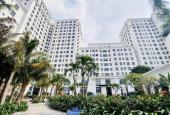 Hót, trực tiếp chủ đầu tư quỹ hàng hiếm 10 căn ngoại giao ở EcoCity Việt Hưng, đảm bảo giá tốt nhất