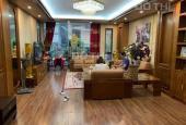 Cần bán nhà phố Hưng Phúc Hoàng Mai cách ô tô 10m xây mới, đẹp DT 35m2x5T giá 2.5 tỷ
