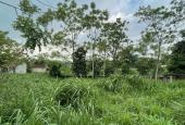 Siêu rẻ chưa đến 2 tỷ sở hữu lô đất 500m2 vuông vắn tại Yên Bài Ba Vì HN, L/H: 0974715503