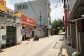 60.5m2 đất ở tại Giang Biên, Long Biên (2 tỷ 720)