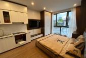 Bán nhà mặt phố Kim Hoa, Xã Đàn: 150m2, MT 6m, vị trí cực kì đẹp, kinh doanh buôn bán