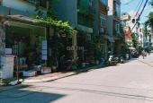 Bán nhà ngõ 75 đường Phú Diễn, phân lô, ô tô vào, gần chợ dân sinh: DT 35m2 MT 5m giá 79tr. Miễn TG
