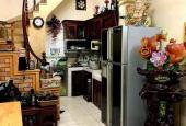 Chính chủ bán nhà Ngọc Thụy, DT: 50 m2, 4T, giá: 2.75 tỷ