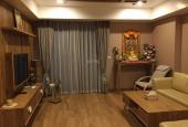Cho thuê căn hộ tại Pacific Place 76m2, 1 ngủ, 1 khách riêng biệt, full đồ nội thất, LH: 0986261383