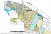 Bán lô đất khu công nghiệp Uông Bí giá đầu tư 0969803005