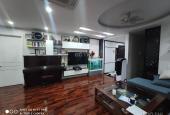Cho thuê căn hộ 2PN chung cư Golden Palace Mễ Trì, Nam Từ Liêm, Hà Nội đầy đủ nội thất siêu đẹp