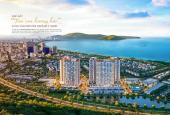 Căn hộ thông minh view biển giữa khu đô thị đẳng cấp với giá chỉ từ 1.4 tỷ