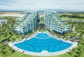 Bán đất tại Xã Bình Minh, Thăng Bình, Quảng Nam diện tích 2160m2 giá 7 triệu/m2