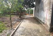 Bán 1148m2 đất tại Đồng Trúc, gần khu cnc Hòa Lạc, sát dự của Vingroup, giá hơn 5tr/m2 0866990503