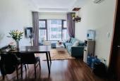 Cho thuê chung cư Mỹ Đình Plaza 70m2 2PN 2WC full nội thất cao cấp, vào ở luôn. L/H: 0963146006