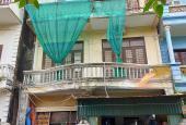 Bán nhà riêng MT 7.2 m - 150tr/m2, đường Phan Đình Giót, P. Phương Liệt, Thanh Xuân