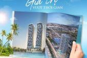 Tin chính thức về dự án Asiana Đà Nẵng - căn hộ cao cấp 99% view trực diện biển, sở hữu lâu dài