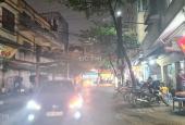 Bán mặt phố 19/5 Văn Quán - Hà Đông, 80m2 x 4 tầng, MT 5m, giá chào 12,3 tỷ