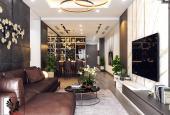 Chính chủ bán căn góc 135m2, 3PN chung cư Mulberry Lane full nội thất giá 3,4 tỷ