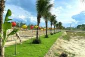 Dự án đất nền Nam Đà Nẵng - ngay cạnh sông Cổ Cò và KĐT FPT - Thanh toán tiến độ 18 tháng