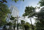 Quỹ Căn 2PN 3PN giá từ 1,79 tỷ / căn tại Eco City Việt Hưng. Hỗ Trợ 0% LS 24 th + CK đến 315 tr