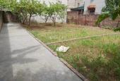 Bán đất diện tích cực lớn 161/3 đường Lũy Bán Bích, quận Tân Phú