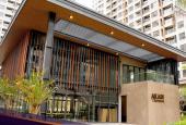 Sang nhượng căn hộ Akari City Nam Long trong thời gian nhận nhà rẻ hơn thị trường 100tr