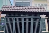 Bán nhà gần KDC K8, Hiệp Thành, Thủ Dầu Một, Bình Dương 82 m2, giá 3.550 tỷ