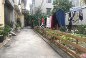 Bán đất Sài Đồng DT 41.8m2 hai mặt thoáng giá rẻ đầu tư tốt