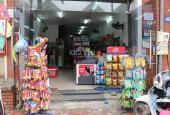Cực hiếm nhà Khương Thượng - Mặt ngõ kinh doanh mới xây lô góc, chỉ 2,6 tỷ