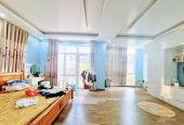 Bán nhà phố Thanh Nhàn, Quận Hai Bà Trưng, Hà Nội, 88m2 giá chào 9.7 tỷ