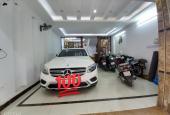 Phân lô DV Mậu Lương 50m2 x 6T, giá 5. X tỷ, gara, ô tô tránh, chủ tự xây tâm huyết