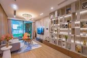 Bán căn hộ smarthome tại dự án TNR The Nosta, Đống Đa 2 ngủ giá chỉ 2,5 tỷ