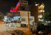 Kẹt tiền bán gấp đất đường Phạm Văn Đồng P. Linh Đông TP Thủ Đức 7.7x18.4m=141m2 giá 14 tỷ