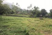 Đất nghỉ dưỡng 2 mặt đường, view thoáng đẹp tại Yên Bình Thạch Thất, cách TL 446 chỉ 150m