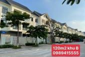 Mình cần cho thuê rất nhiều căn tại dự án Geleximco Lê Trọng Tấn. LH 0989415555