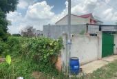 Xoay vốn cần bán gấp đất tại 161/3 Lũy Bán Bích, quận Tân Phú