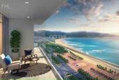Bán căn hộ view biển với giá chỉ từ 1.7 tỷ đẹp nhất Quy Nhơn