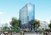 Bán căn hộ dịch vụ mặt tiền Lê Văn Sỹ, P12 Quận 3 giá chỉ từ 1.5 tỷ
