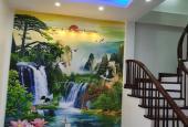 Bán nhà gần phố Xã Đàn - Đê La Thành 40/47m2, 4 tầng giá 5,2 tỷ