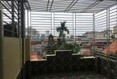 Bán nhà Phạm Ngọc Thạch, sổ nở hậu, thoáng, 50m2, 4,1 tỷ