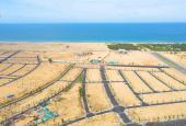 Bán đất biển Quy Nhơn, lô sát mảng cây xanh giá 1,58 tỷ LH 0931966270