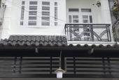 Nhà mới xây 2 tầng, đẹp, kiên cố. Hương Lộ 80, KCN Vĩnh Lộc. 4,3 tỷ