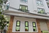 Bán tòa Văn phòng 7 tầng, lô góc 2 mặt thoáng, phố Trung Kính Cầu Giấy. Lh: 0941222179.