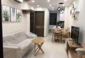 Cho thuê chung cư FLC Green Apartment 18 Phạm Hùng 2PN 2WC full nội thất cao cấp, 0963146006