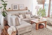 Cho thuê căn hộ chung cư Hoàng Thành Tower, 1-2-3PN giá chỉ từ 20tr/th. LH O948355468