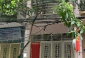 Cho thuê nhà 105 Xuân la 55m2 x 3 tầng, oto đỗ cửa ở,vp, bán hàng online, kho