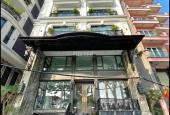 Siêu phẩm! Apartment 9 tầng full nội thất cao cấp các phòng doanh thu 150 triệu/tháng