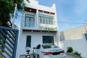 Bán nhà ngang 6m gần KDC   Hiệp Thành 1 , Thủ Dầu Một, Bình Dương, 81 m2, giá 3.250 tỷ