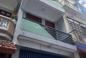 Chính chủ cần bán gấp nhà riêng Nguyễn Trãi Thanh Xuân 50m, 5 tầng, giá 4.6 tỷ