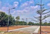 Bán đất biệt thự liền kề Phú Gia, thôn Đồng Vàng, Xã Phú Mãn, Huyện Quốc Oai, sổ đỏ chính chủ